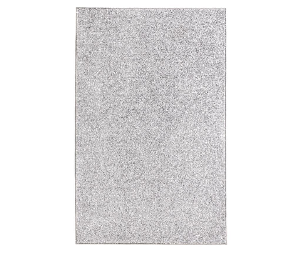 Covor Pure Grey 140x200 cm