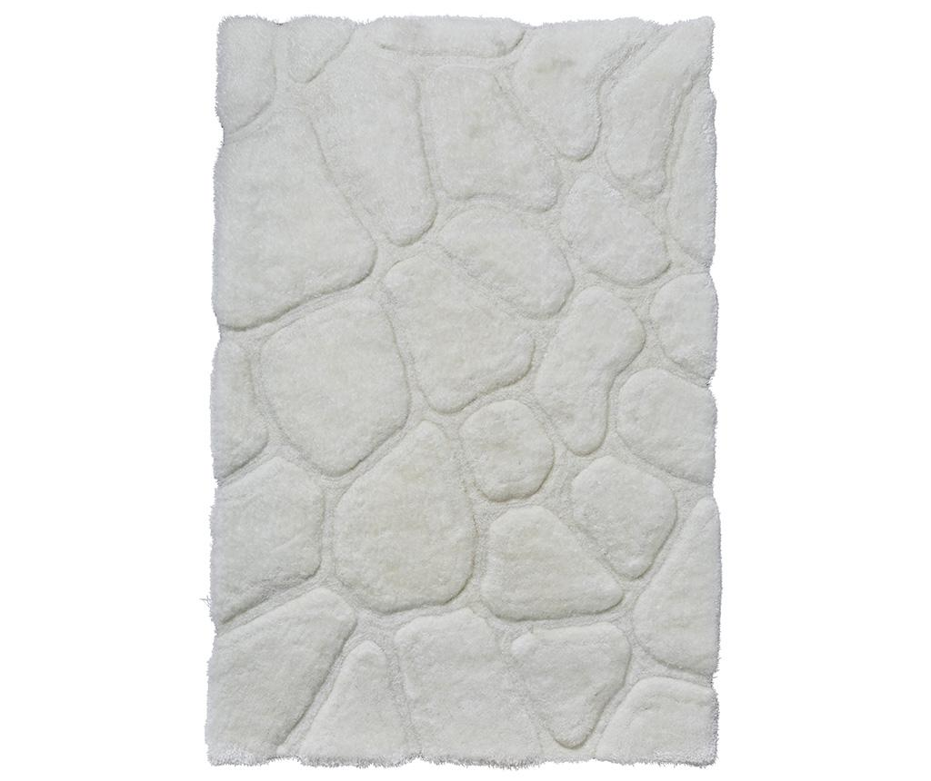 Covor Noble House Cream 150x230 cm - Think Rugs, Crem imagine