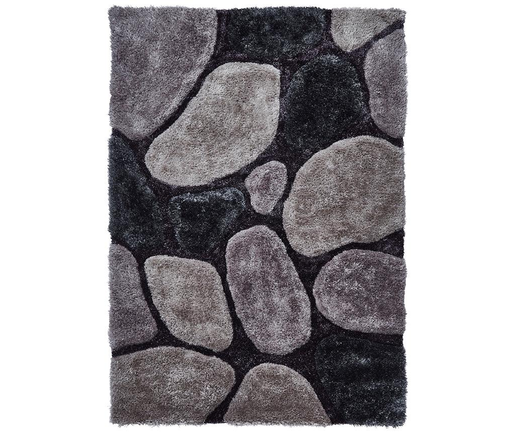 Covor Noble House Cobalt 150x230 cm - Think Rugs imagine