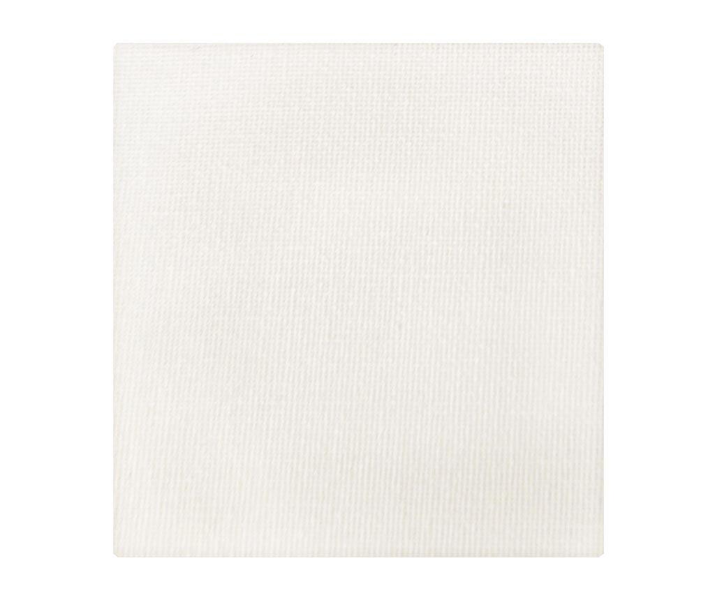 Malířské plátno Base Art 30x40 cm