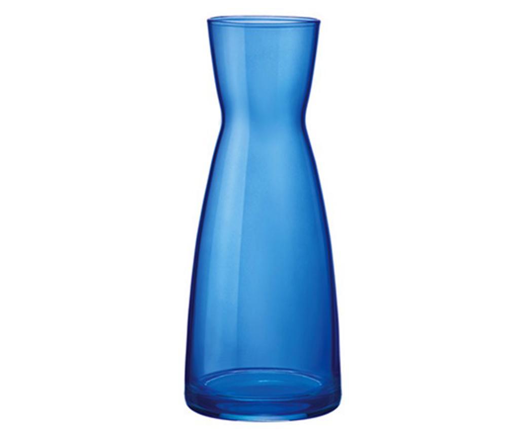 Carafa Ypsilon Dark Blue 500 ml