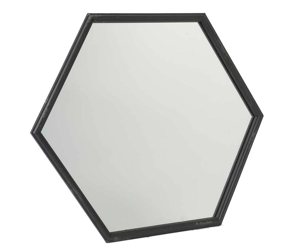 Oglinda Honeycomb vivre.ro