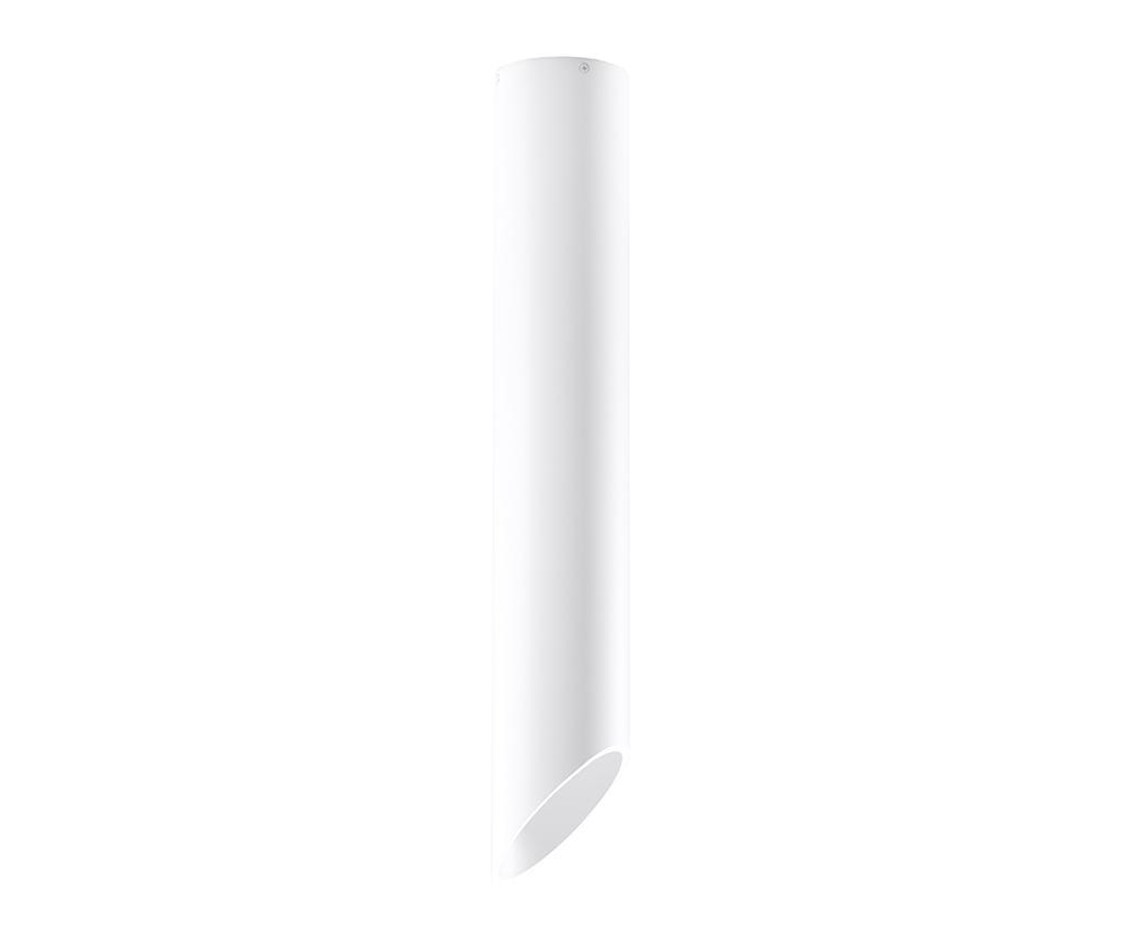 Lustra Nixon White L - Nice Lamps, Alb