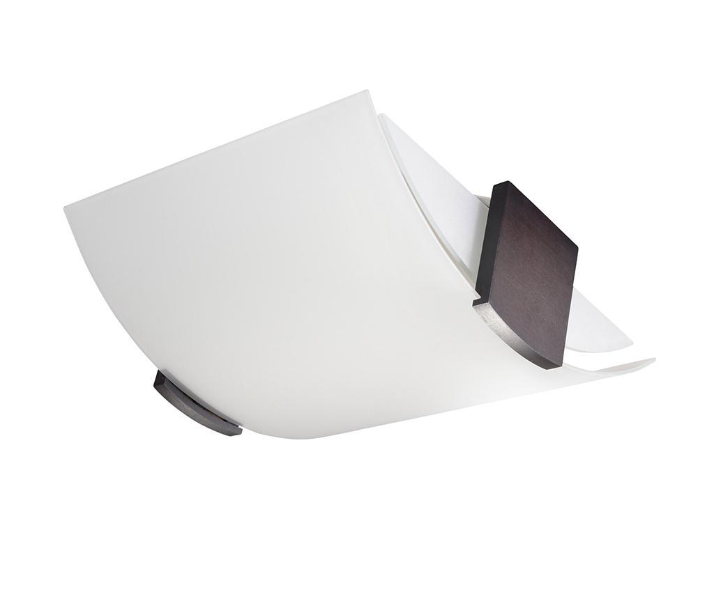 Plafoniera Eva - Nice Lamps, Alb imagine