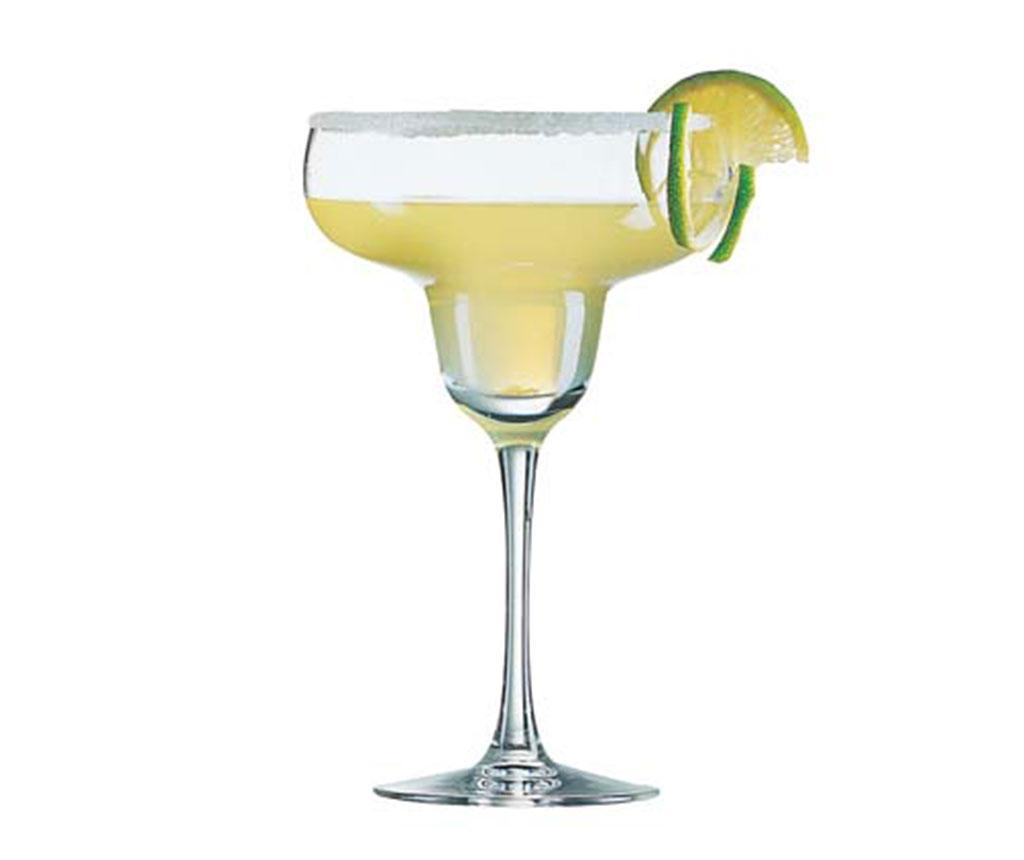 Pahar pentru cocktail Horeca 440 ml