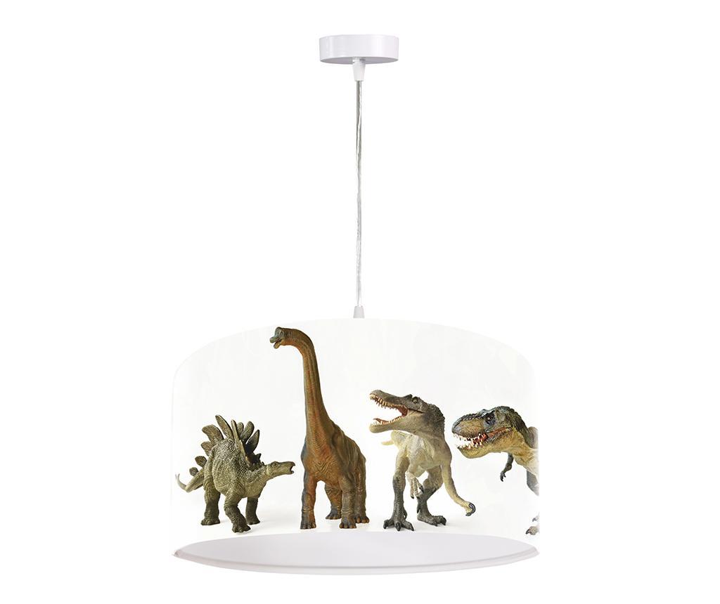 Lustra Dino - Macodesign