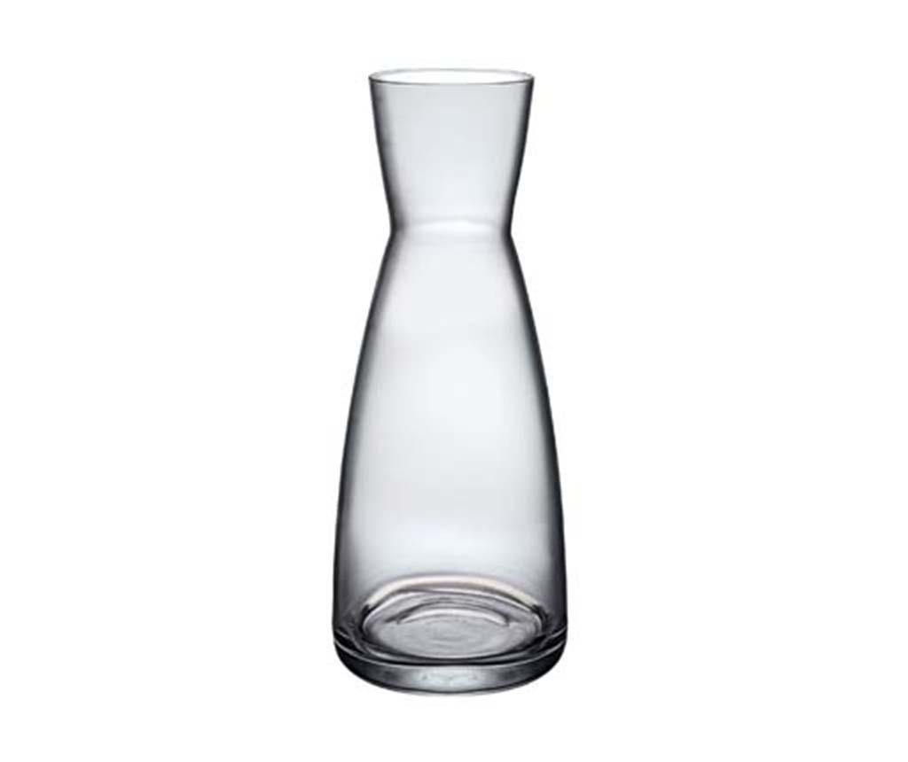 Carafa Ypsilon 250 ml