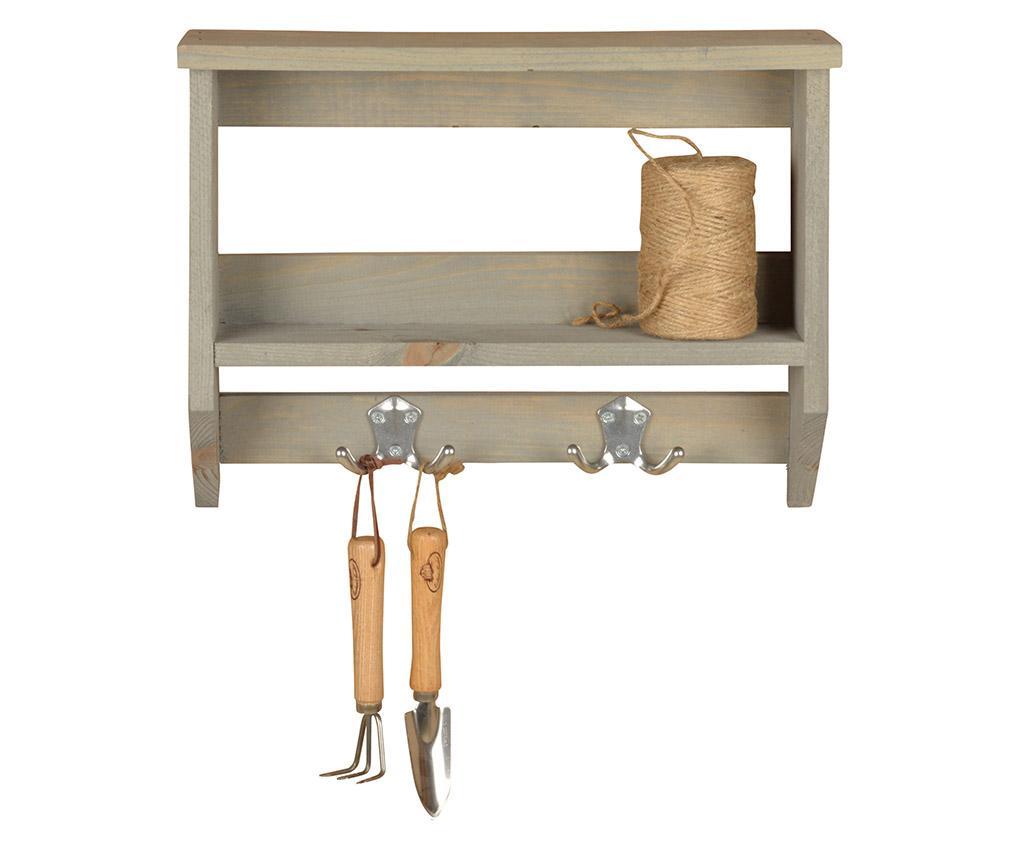 Cuier Grow Shelf - Esschert Design, Maro imagine