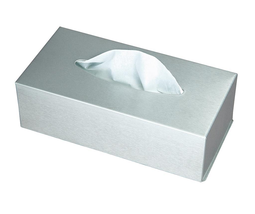 Cutie pentru servetele Edel
