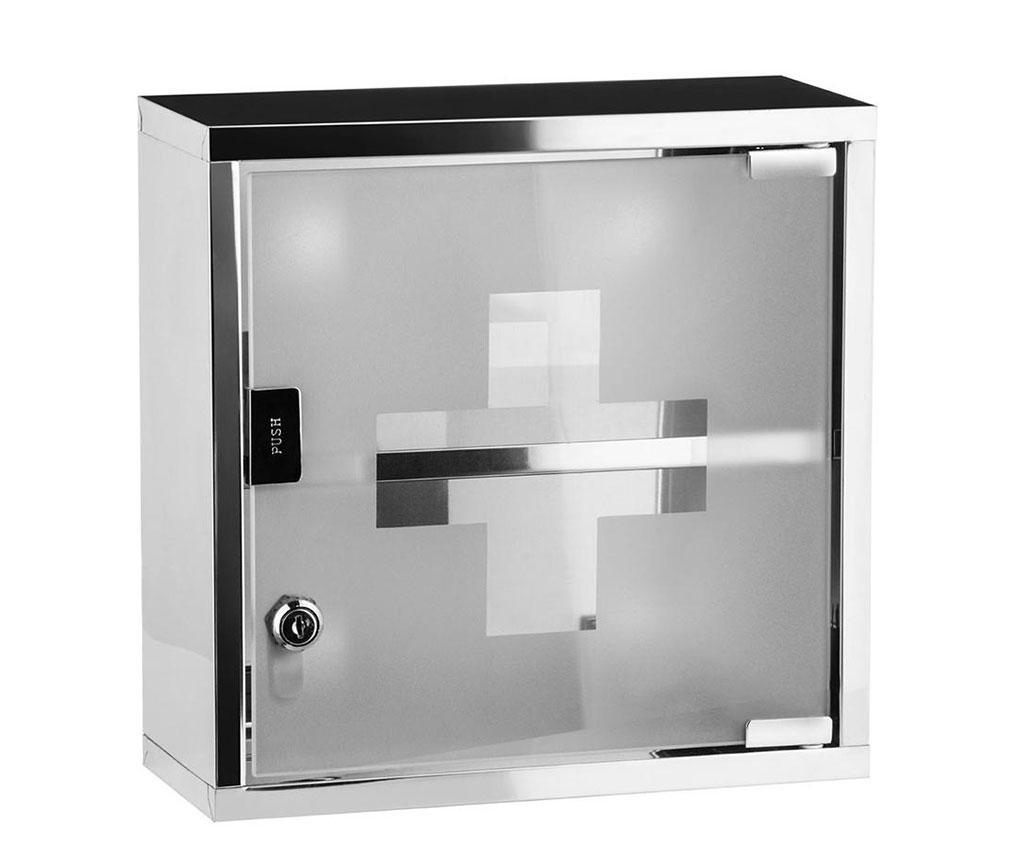 Cabinet Safe imagine