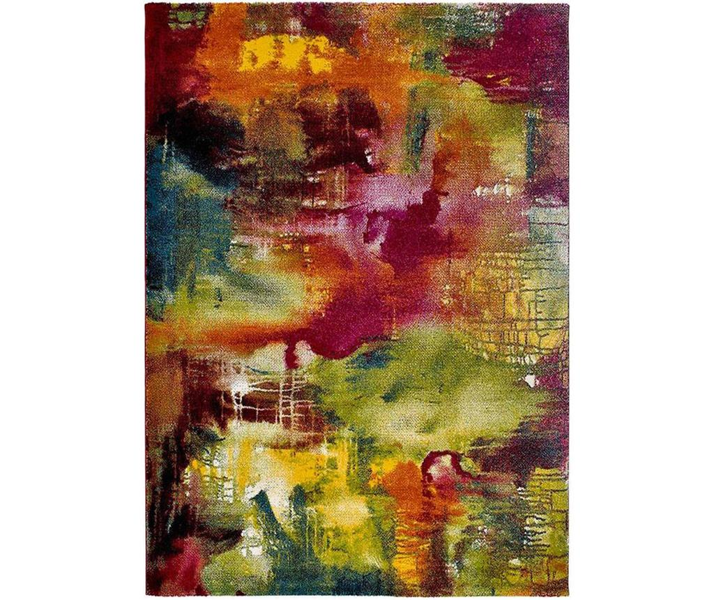 Covor Belis 160x230 cm - Universal XXI, Multicolor imagine