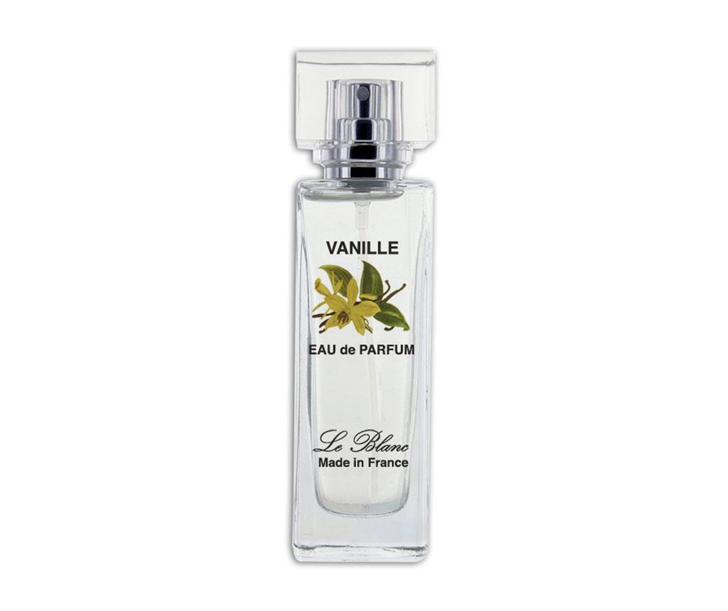 Apa de parfum Vanille 50 ml imagine