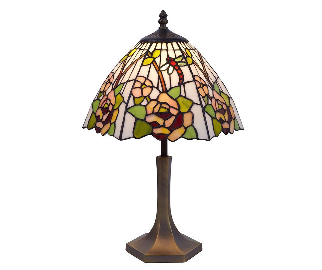 Lampa Tiffany Light - Tiffan y Luz imagine