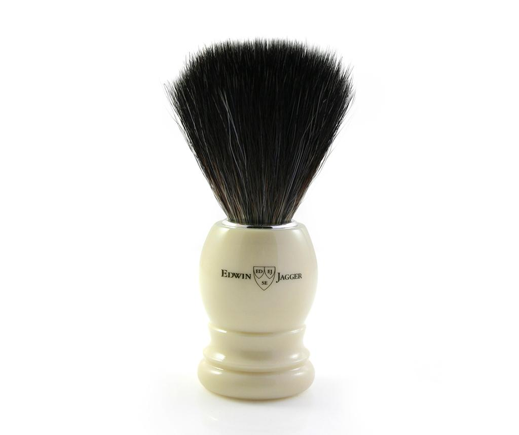Pamatuf de barbierit Emilian - Edwin Jagger, Crem imagine