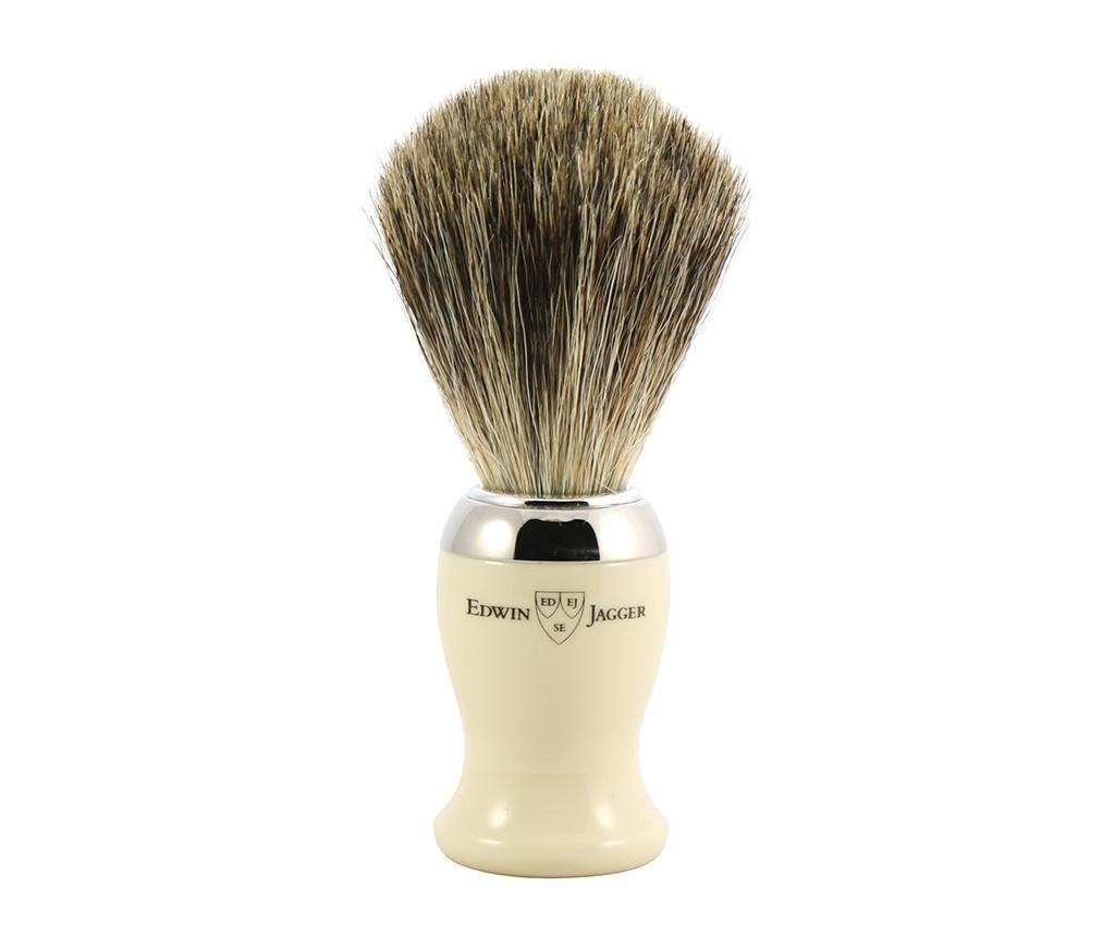 Pamatuf de barbierit Harold imagine