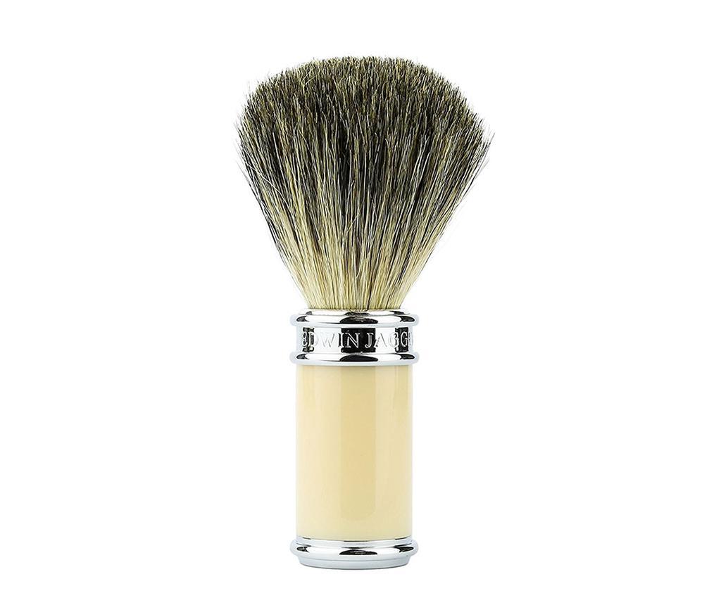 Pamatuf de barbierit Ian Beige imagine
