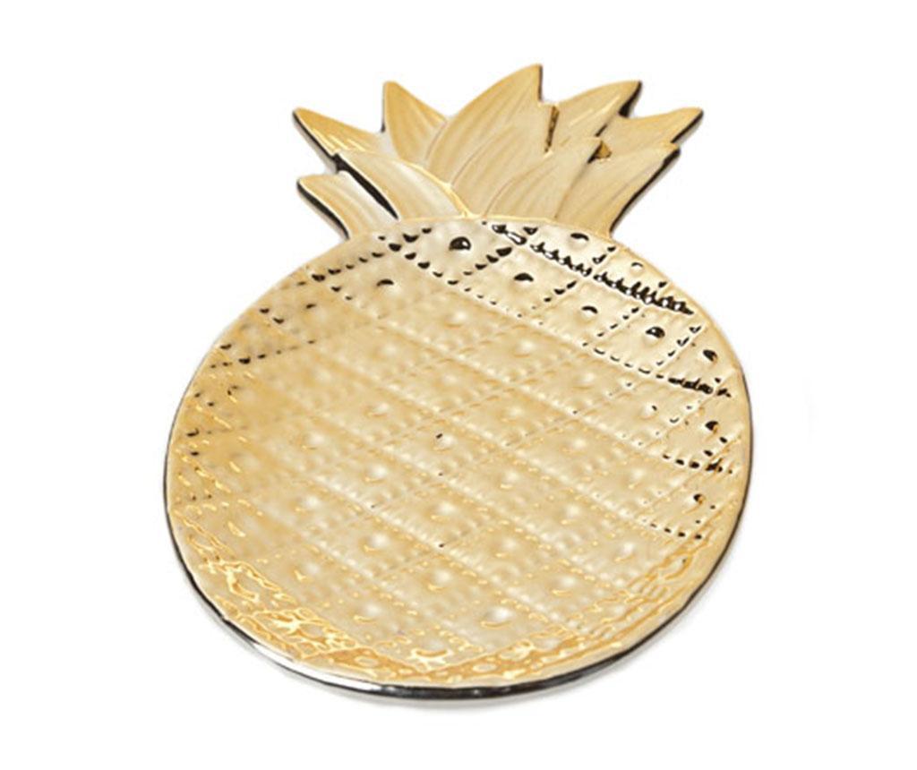 Platou Pineapple