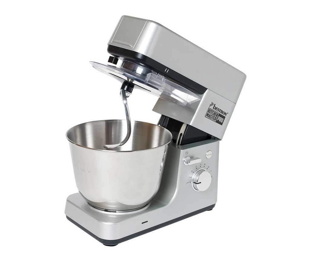 Robot de bucatarie Easy Kitchen Pro 4 in 1 - Bestron