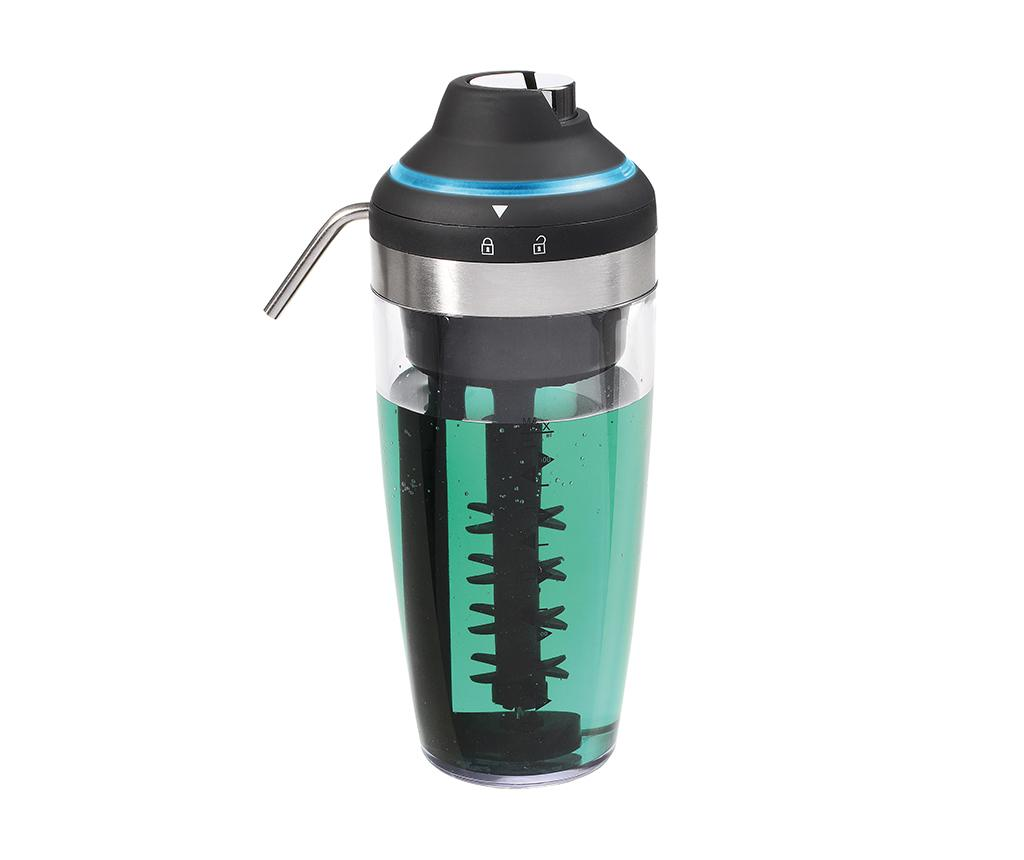Shaker electric Bart 550 ml imagine