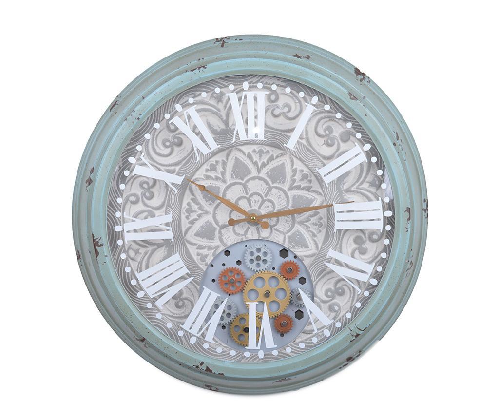 Ceas de perete Mechanism - EWAX imagine