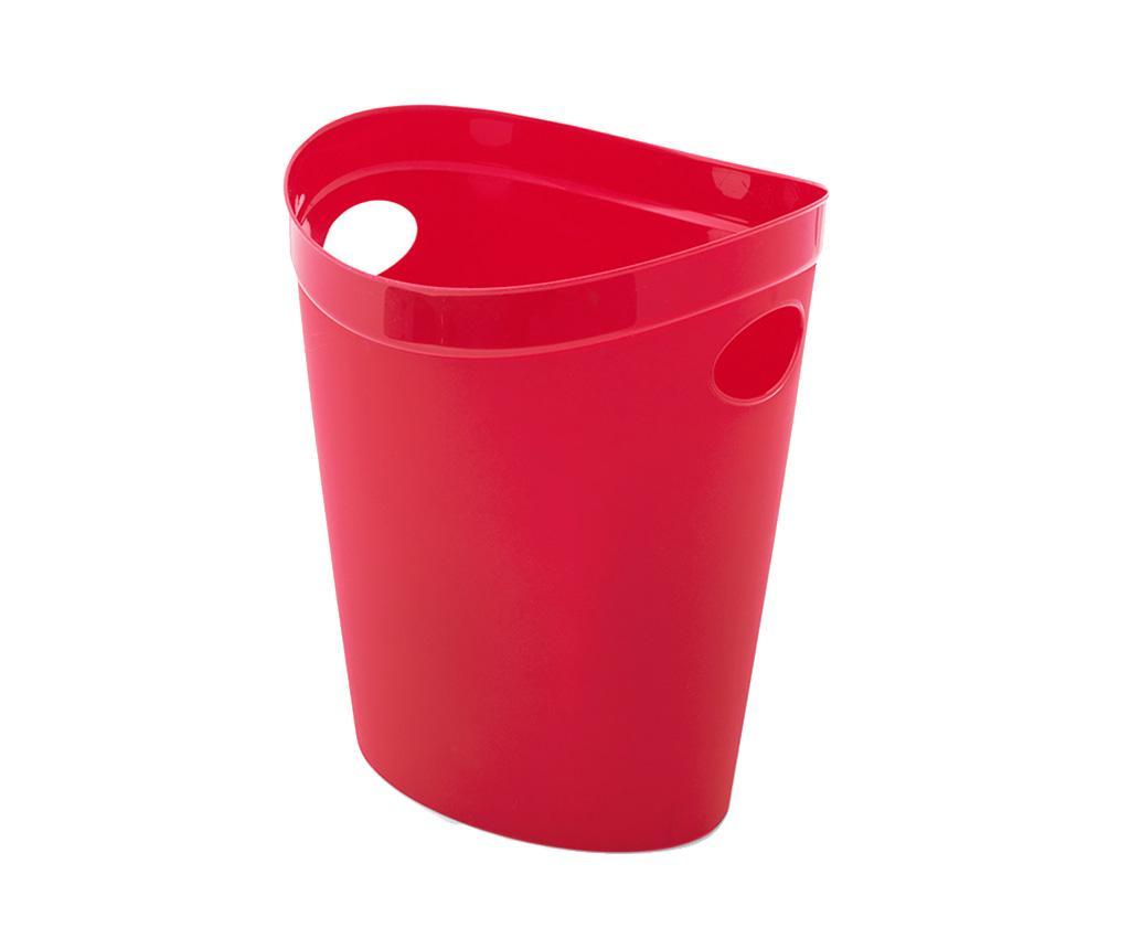 Cos de gunoi Flexen 10 L