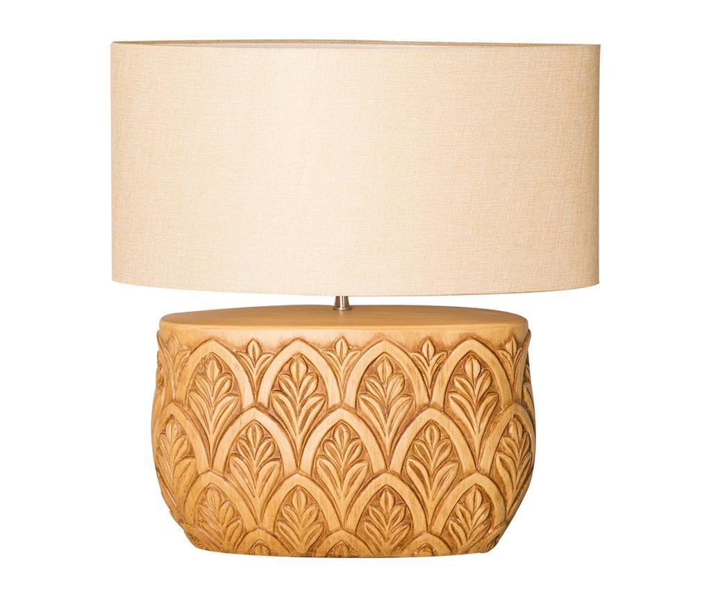 Lampa Xenia - Belssia