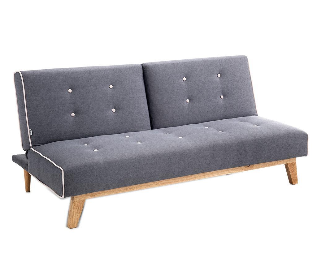 Sofa extensibila Tweet A imagine
