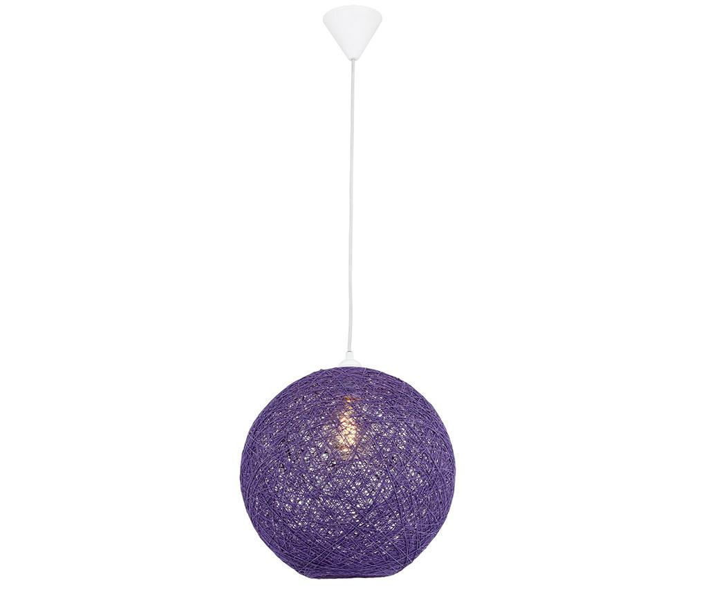 Lustra Gisela Purple