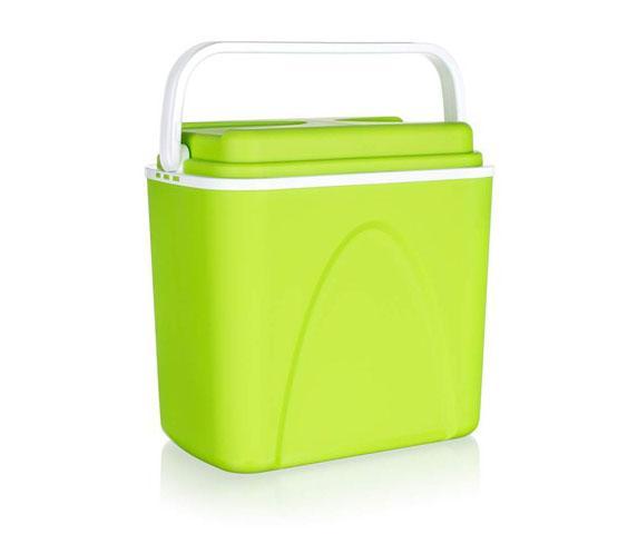 Lada frigorifica Cool Green 24 L