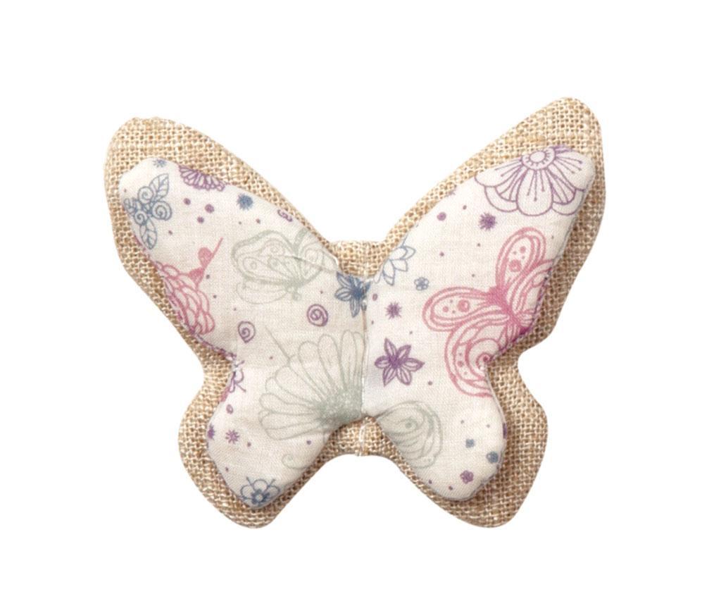 Brosa Butterfly