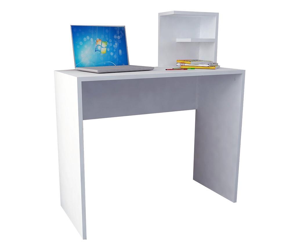 Pracovní stůl Alfred White