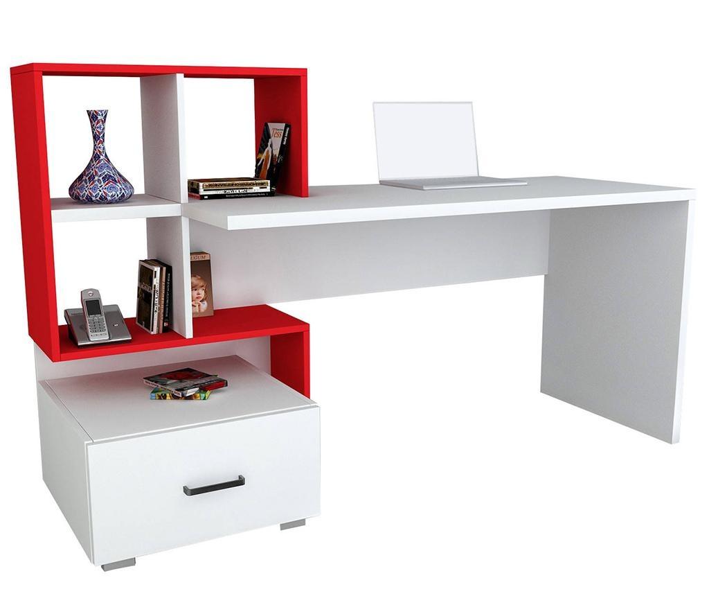Pracovní stůl Frederic