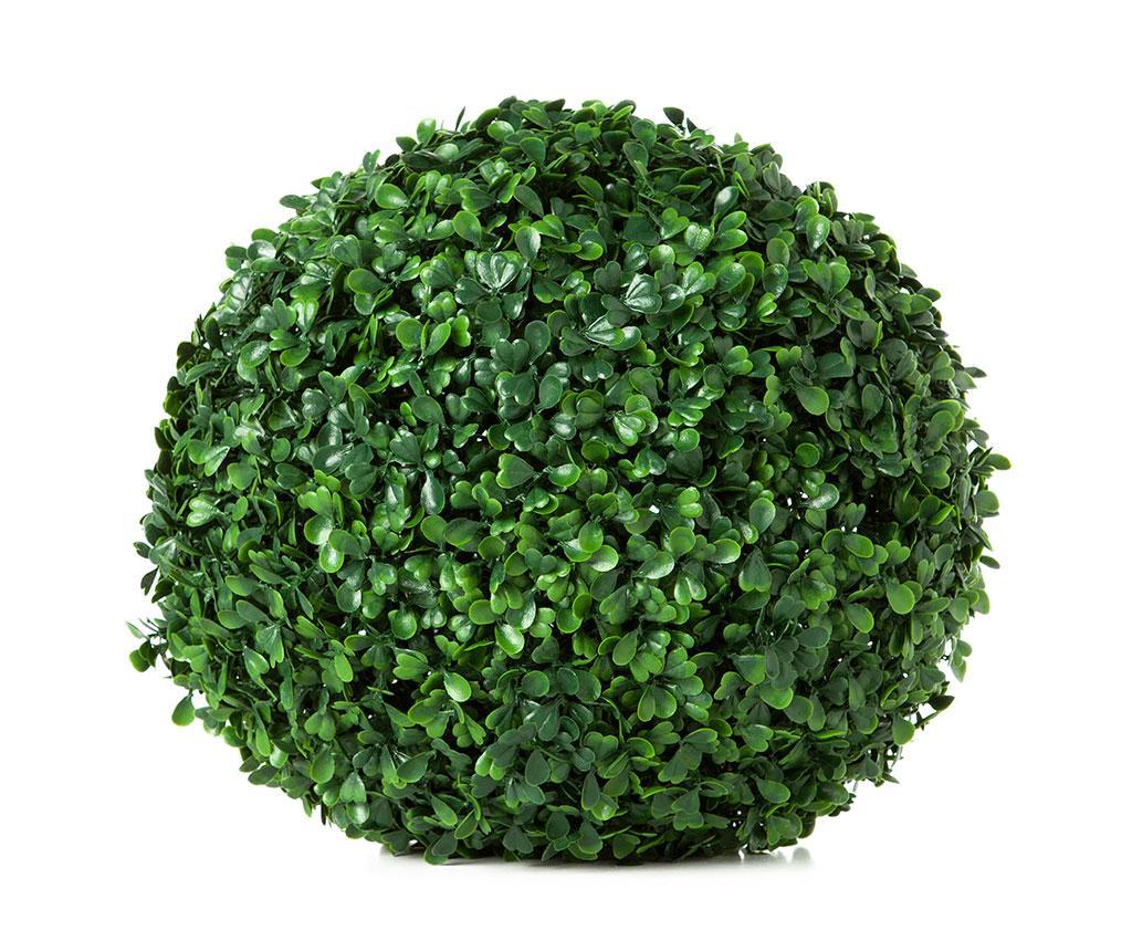 Planta artificiala Esfera imagine