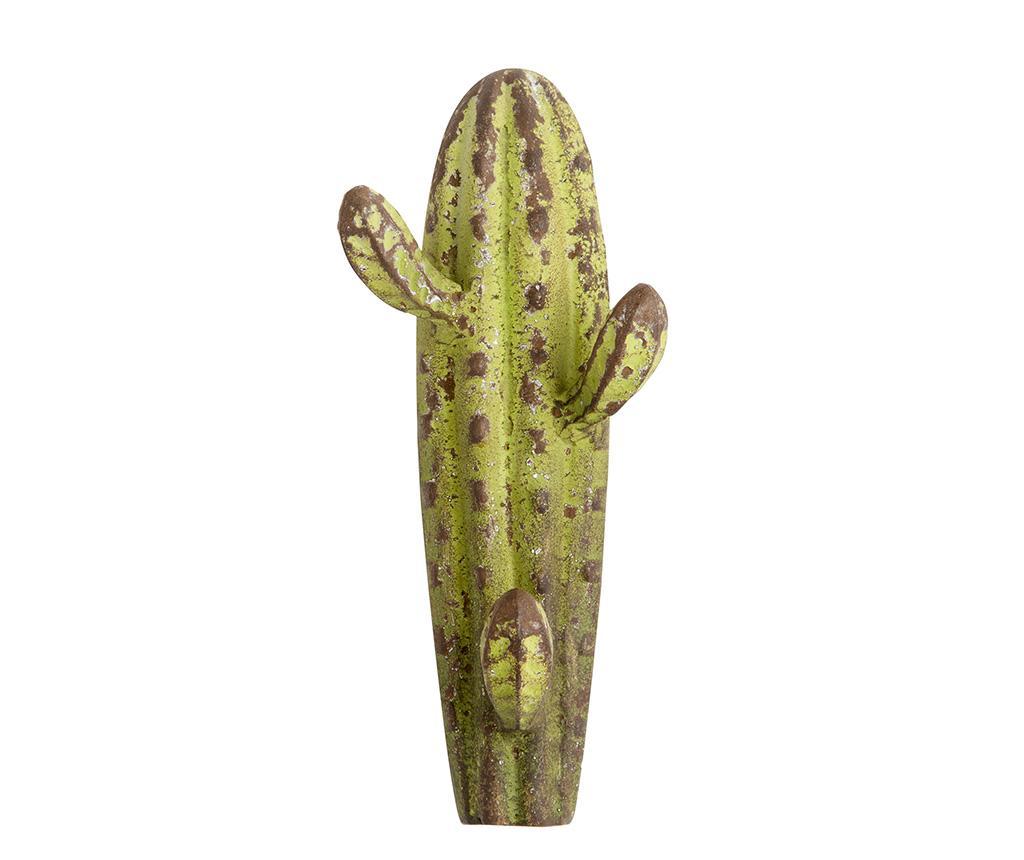 Cuier Saguaro Cactus imagine