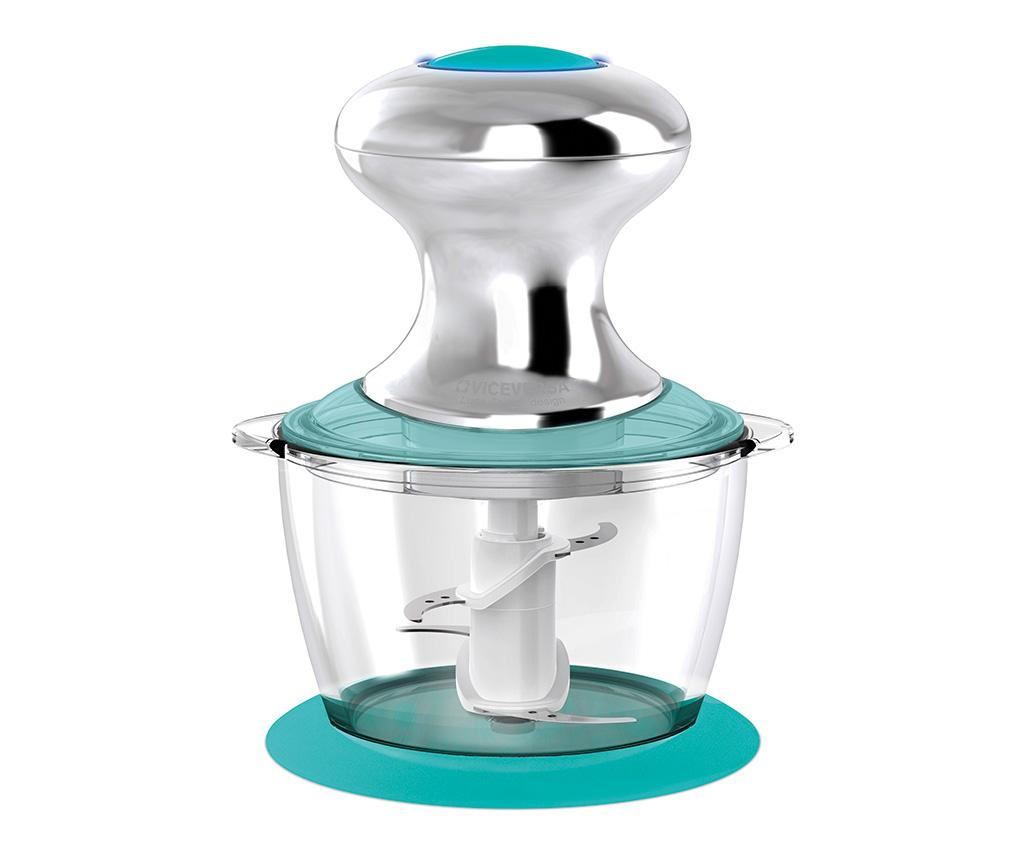 reducere Tocator electric Tix Turquoise, cel mai mic pret