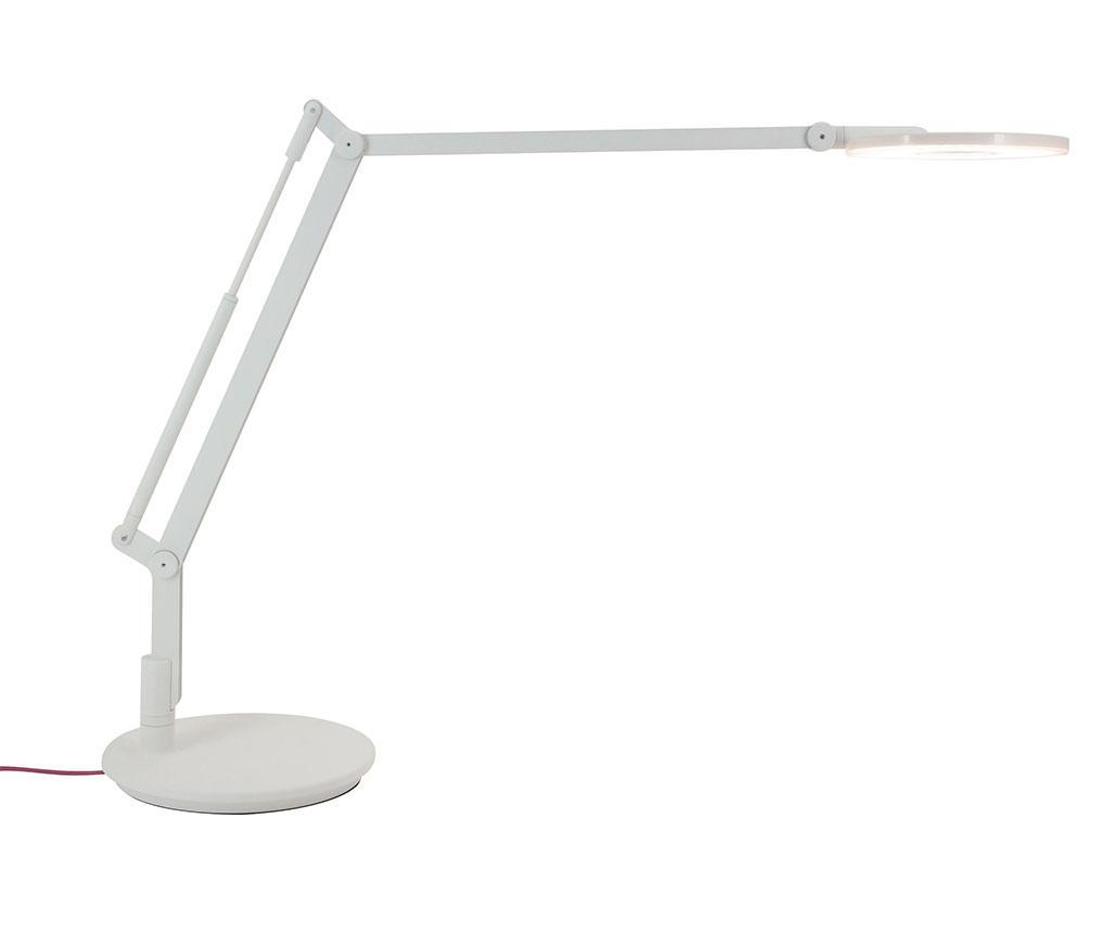 Lampa Balance