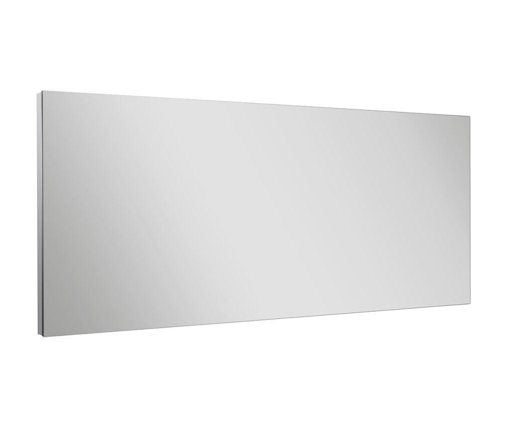 Oglinda Venus L