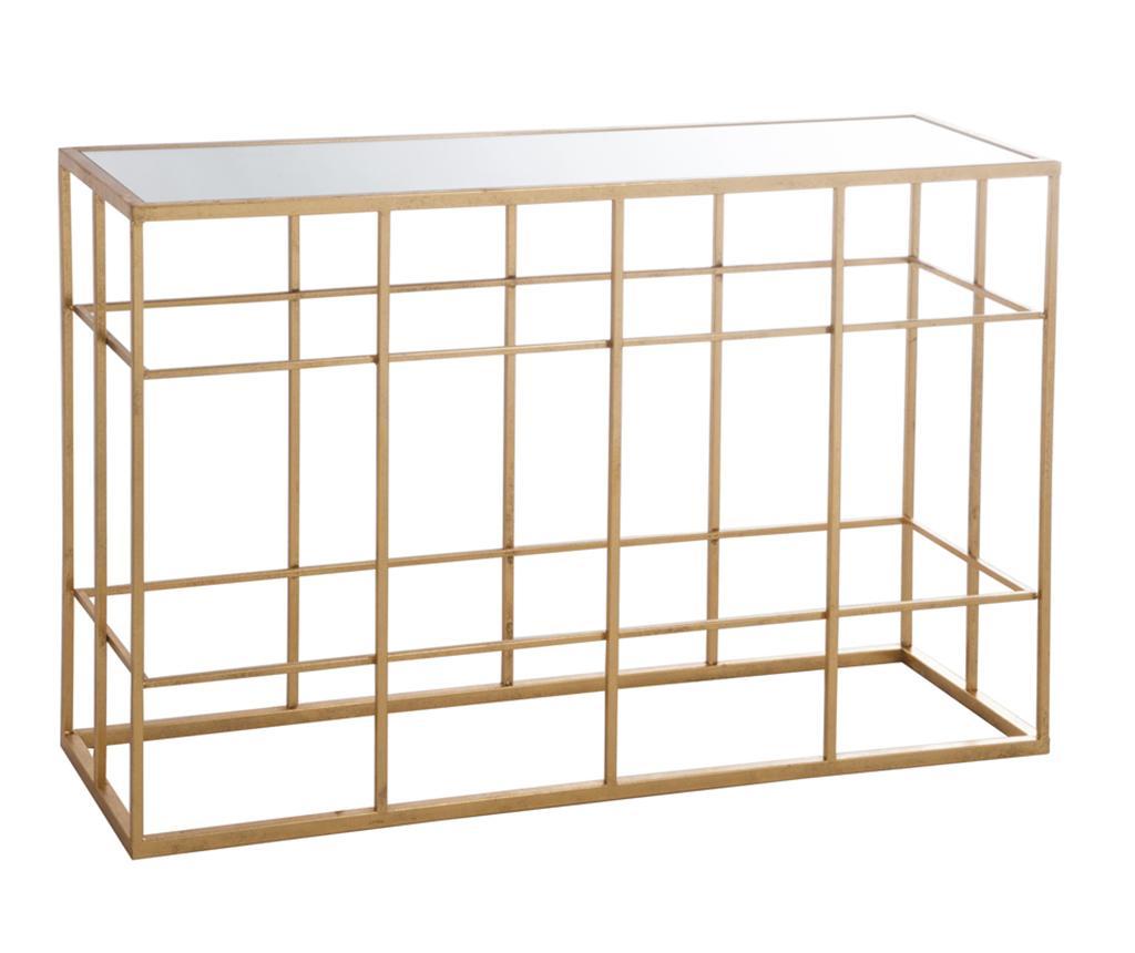 Consola Golden Box - J-line poza
