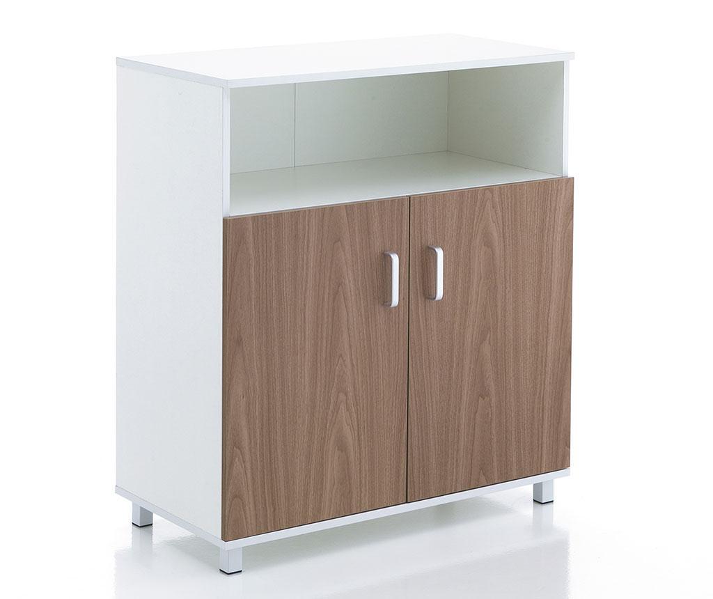 Dulapior File Storage - Tomasucci, Alb