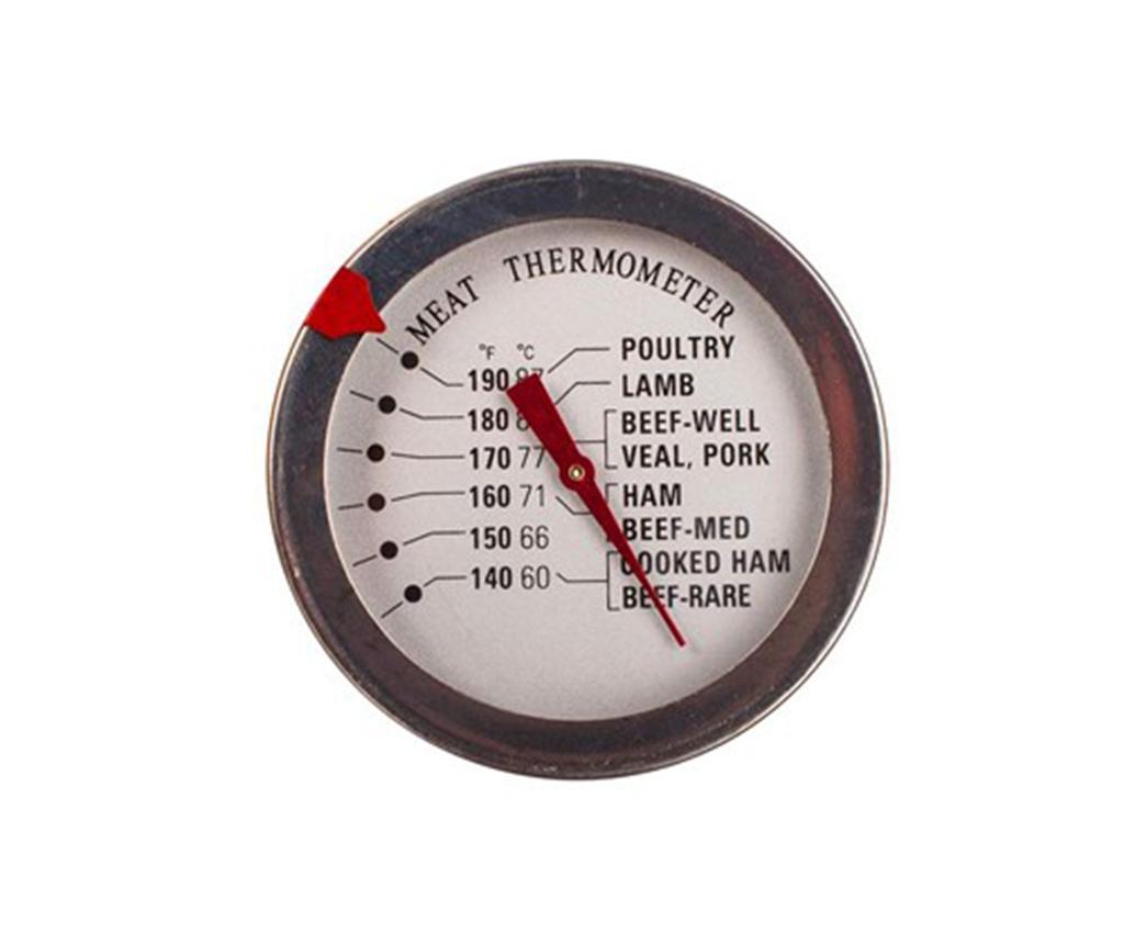 Termometru pentru friptura Hartwe