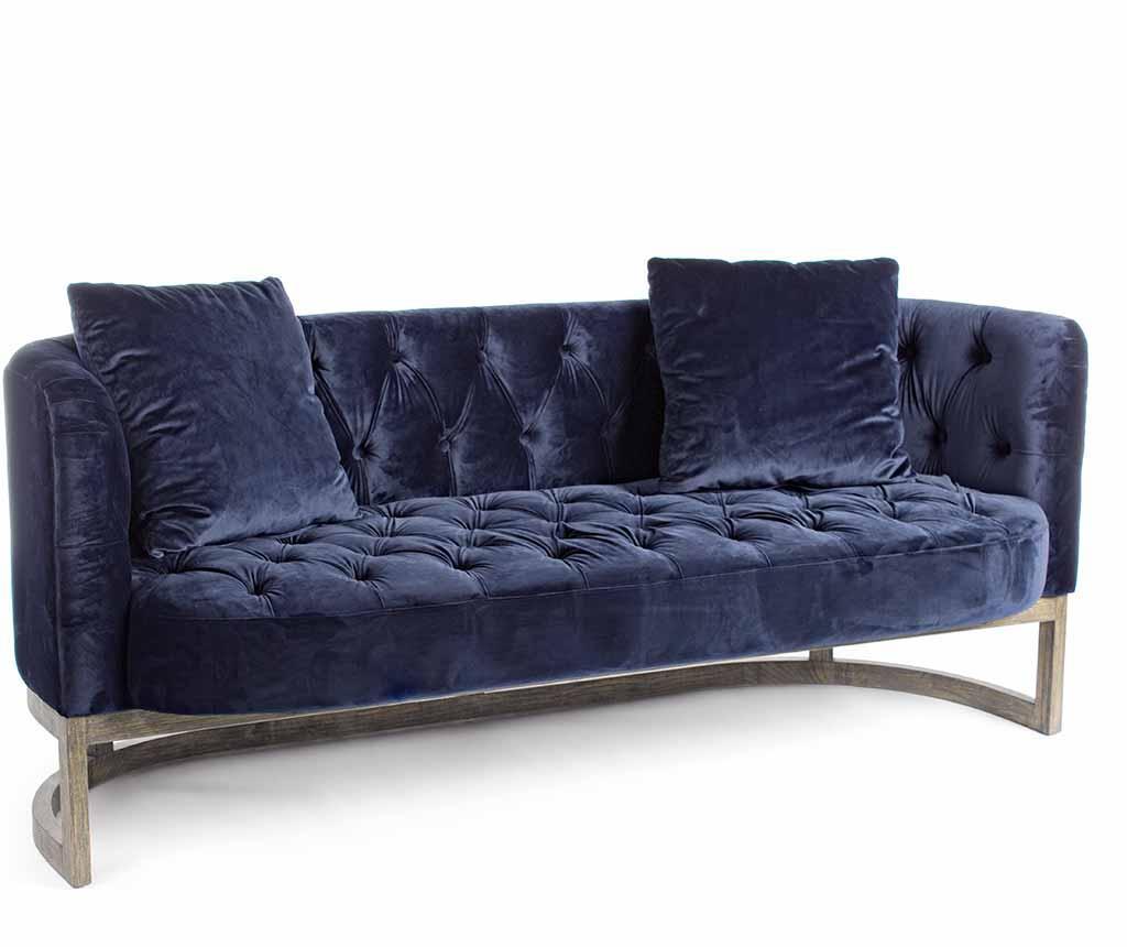 Sofa Midway vivre.ro