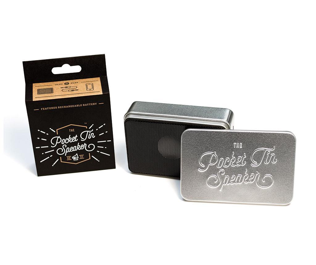Boxa portabila Pocket imagine