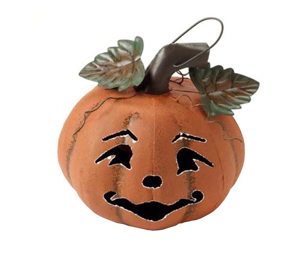 Felinar Medium Pumpkin imagine