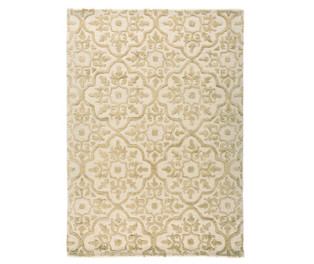 Covor Knightsbridge 120x170 cm - Flair Rugs, Galben & Auriu