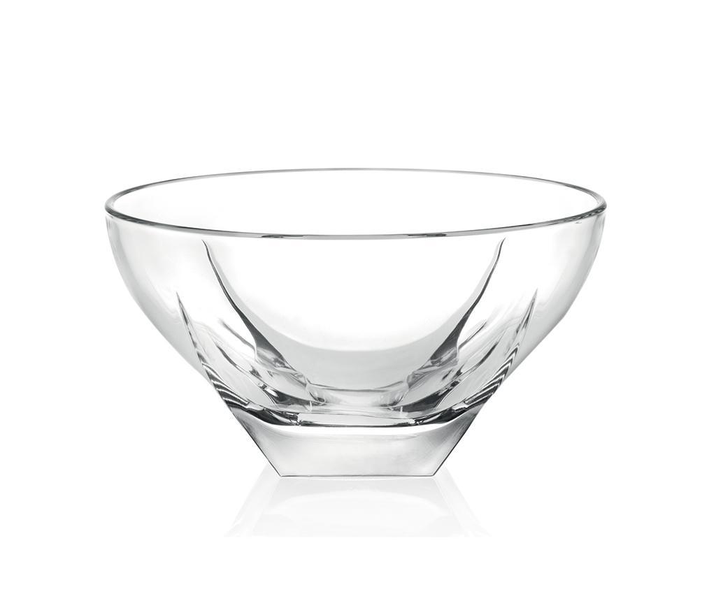Bol Fusion - RCR Cristalleria Italiana imagine