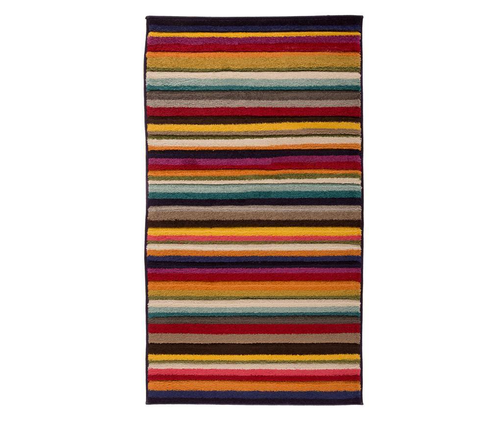 Covor Tango 120x170cm - Flair Rugs, Multicolor imagine