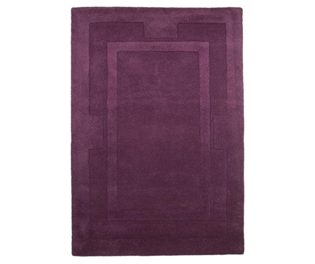 Covor Apollo Purple 150x210 cm vivre.ro