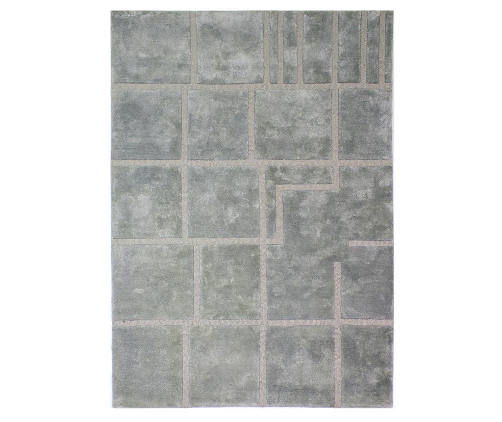 Covor Quartz 80x150cm