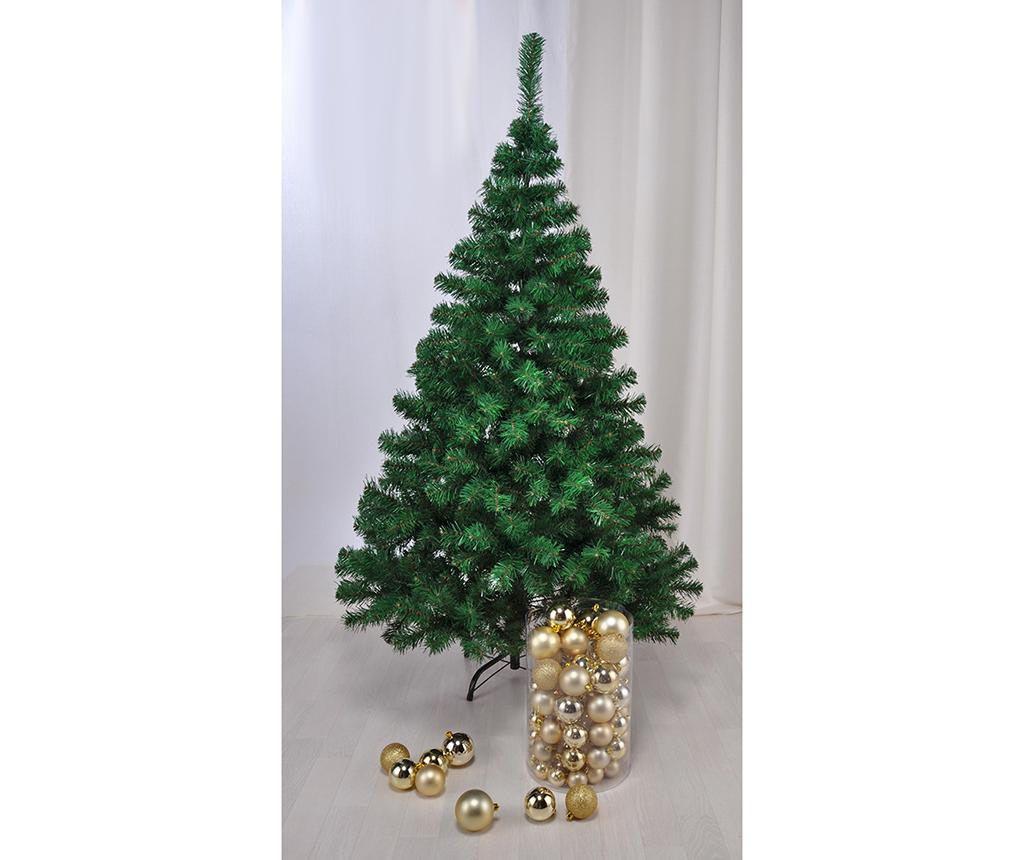 Brad artificial Tree Joy 120 cm