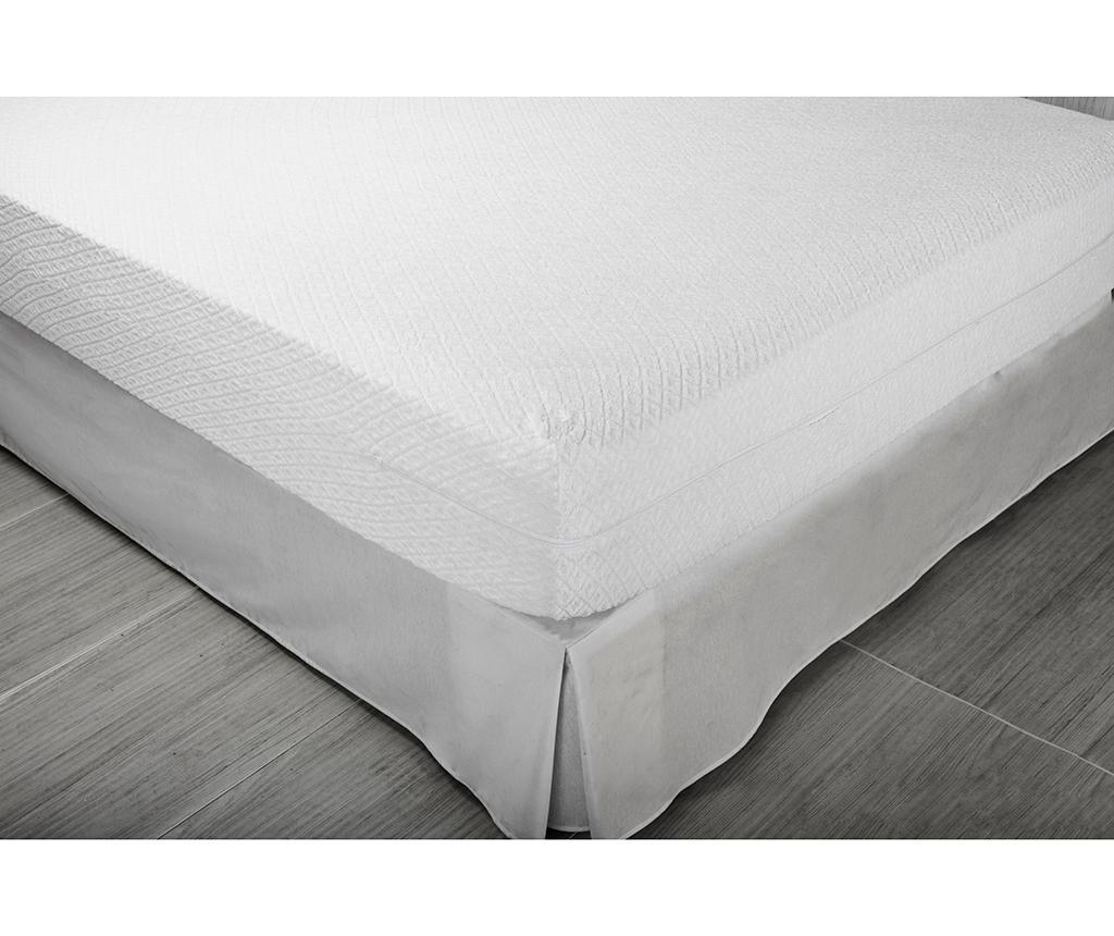 Ochranný potah na matrace Anti Allergic 90x190 cm
